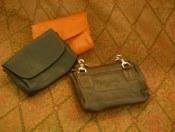 waistbag040