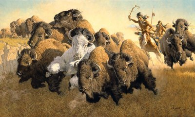 fank-c-mccarthy-in-pursuit-of-the-white-buffalo-limited-edition-art-print-western-native-american-national-wildlife-galleries