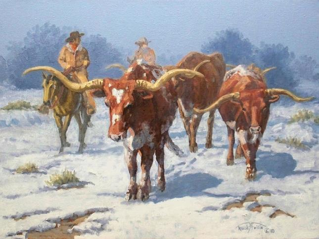 winter-longhorns-randy-follis