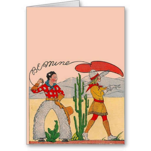 vintage_cowboy_valentine_card-re5da9f4c971b4ab786c32050e95d941f_xvuat_8byvr_512.jpg bg=0xffffff
