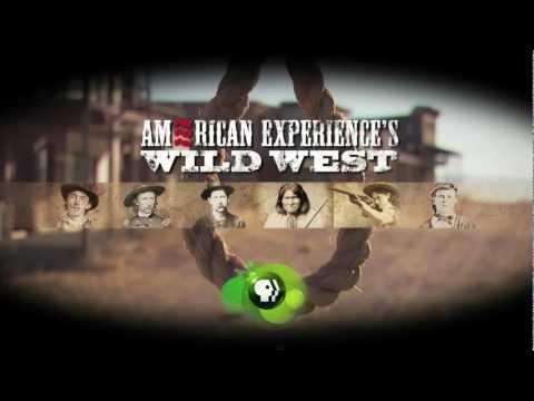oldwestamerican experience