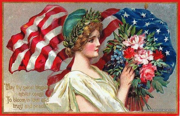 memorial-day-vintage-postcard-1